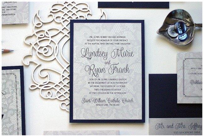gourmet-invitations-lace-wedding-invitations_0000