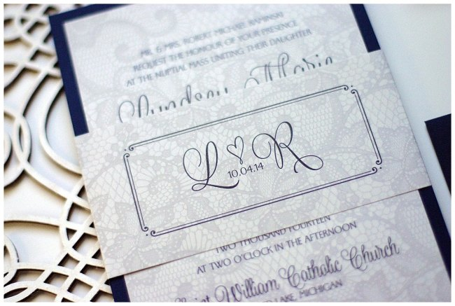gourmet-invitations-lace-wedding-invitations_0001