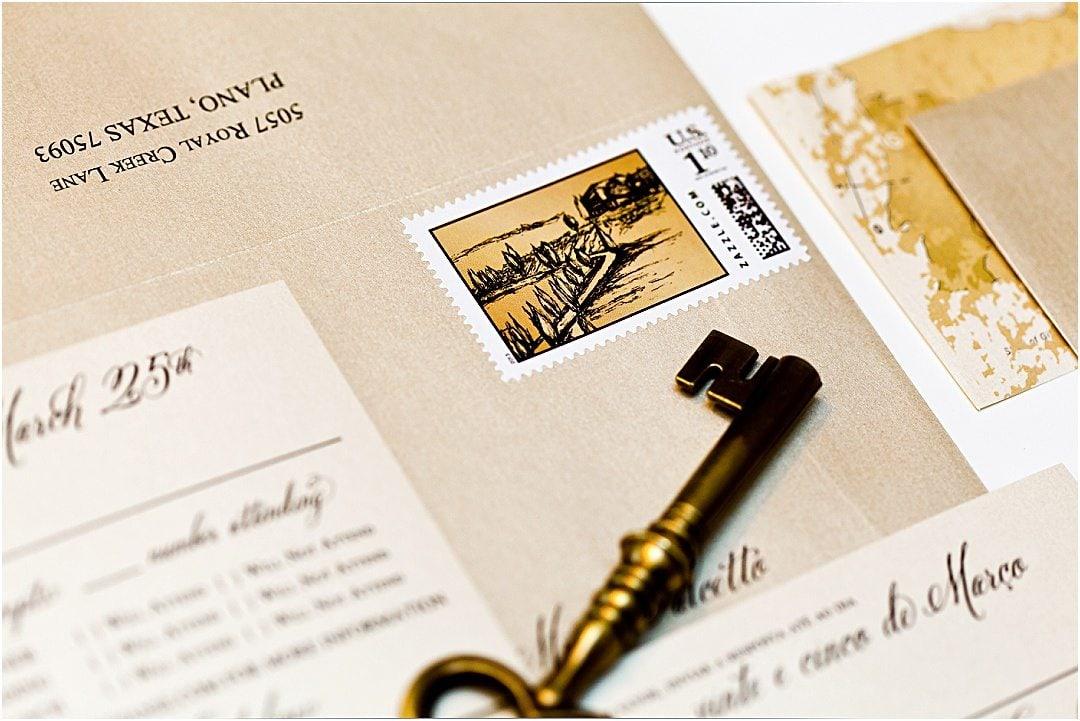 gourmet-invitations-italy-wedding-invitation_0002
