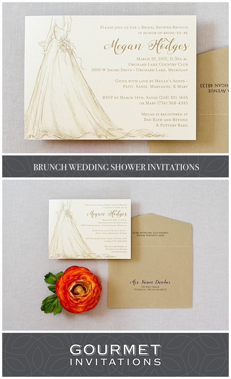 brunch-wedding-shower-invitations_0001