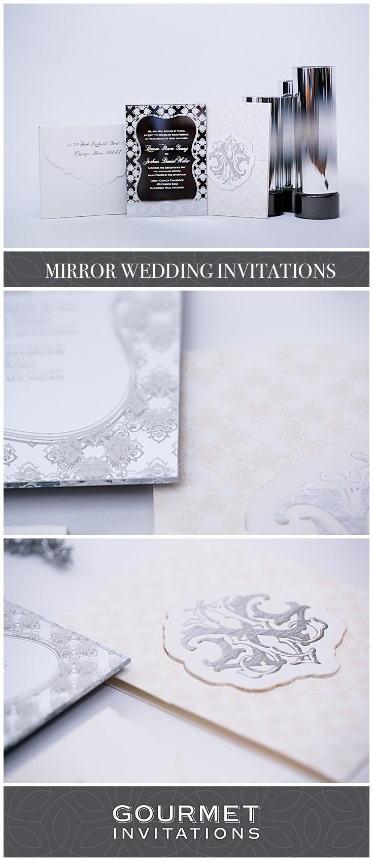 mirror-wedding-invitations_0000