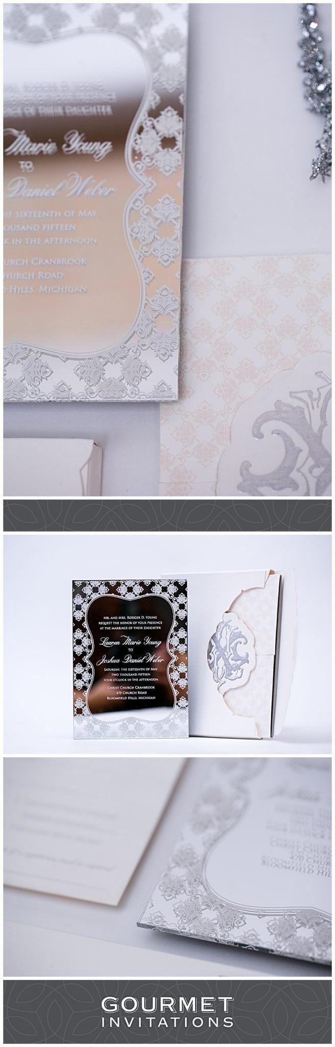 mirror-wedding-invitations_0003