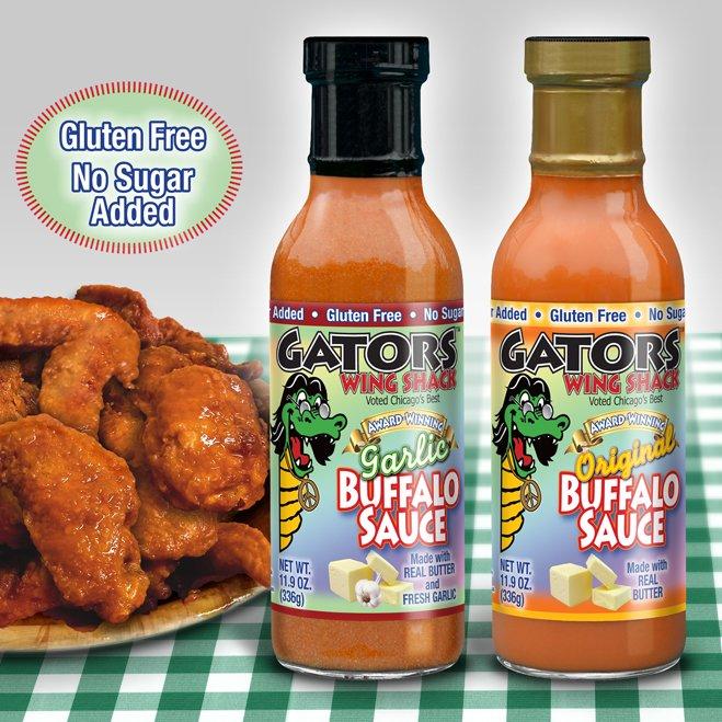 Gators_Sauces_2-Bottles_Gourmet-Kitchn_659x659px_01