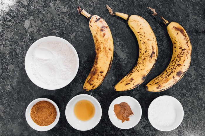 banana - Gay Male Video Chat