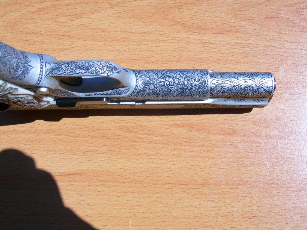 Colt Series 70 1911