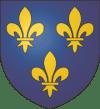 Produit-terroir-etrechy-ile-de-france