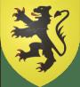 Produit-terroir-cerny-nord