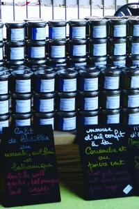 Salon-Saveur-Gourmandises-Cerny- Essonne-Zapero d'Ann Zo