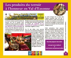 Intercom Val d'Essonne