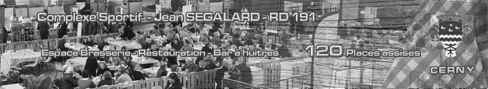 2020-BandeauGST-brasserie-1_NB