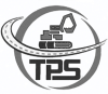 NBlogo_TPS