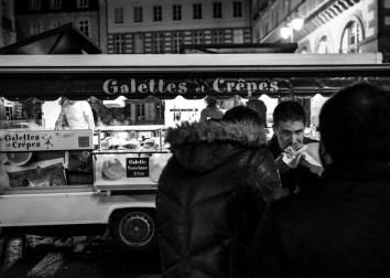 Galette Rennes-Olivier Marie-5-2