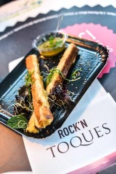 RocknToques-6