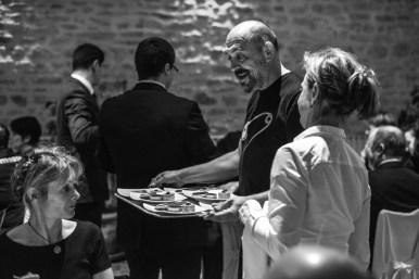 Tables et Saveurs de Bretagne-9