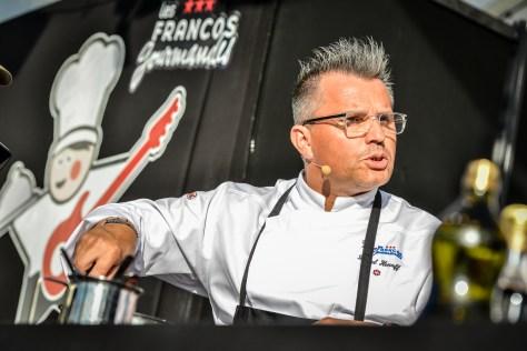 Francos Gourmandes - Olivier MARIE-184