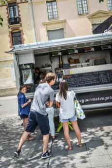 Gourmet Vagabond - Olivier MARIE - Gouts d'Ouest-21
