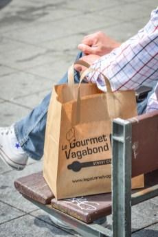Gourmet Vagabond - Olivier MARIE - Gouts d'Ouest-5