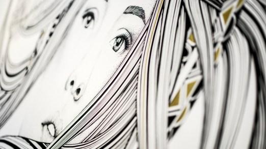 Texture - Olivier Marie - Gouts d'Ouest-2