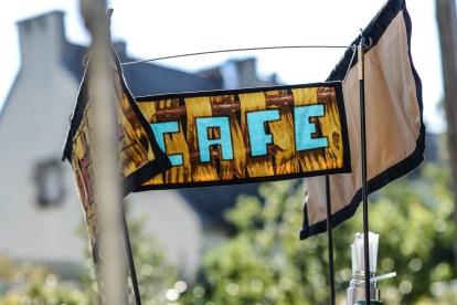 Lydie café Lices © Olivier MARIE goutsdouest.fr-7