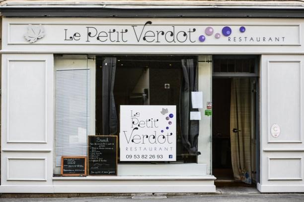 Petit Verdot @ Olivier MARIE goutsdouest-11