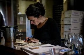 Aurelie Denais Vignoble @ olivier MARIE-12