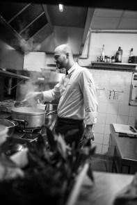 Atelier des Gourmets © Gouts d'Ouest-13
