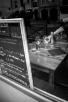 Atelier des Gourmets © Gouts d'Ouest-16