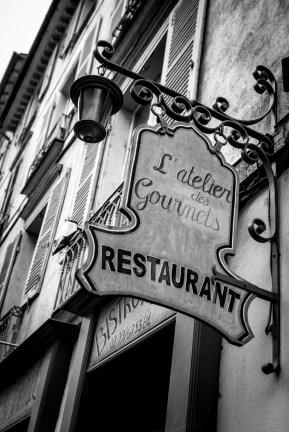 Atelier des Gourmets © Gouts d'Ouest-17