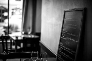 Atelier des Gourmets © Gouts d'Ouest-5