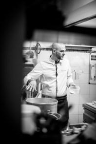 Atelier des Gourmets © Gouts d'Ouest-9