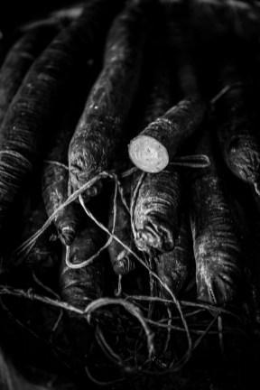 Andouille de Guemene © Olivier MARIE Gouts d'Ouest-28