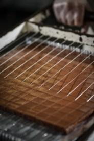 Le Roux chocolat Bretagne © Olivier MARIE Gouts d'Ouest-16