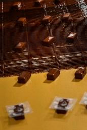 Le Roux chocolat Bretagne © Olivier MARIE Gouts d'Ouest-6