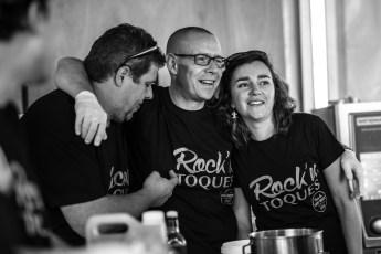 RocknToques samedi 4© Olivier MARIE-113