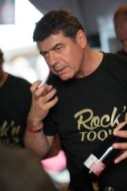 RocknToques samedi 4© Olivier MARIE-166