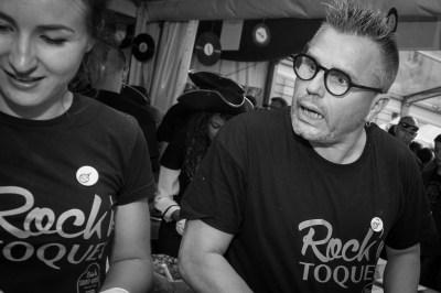 RocknToques samedi 4© Olivier MARIE-52