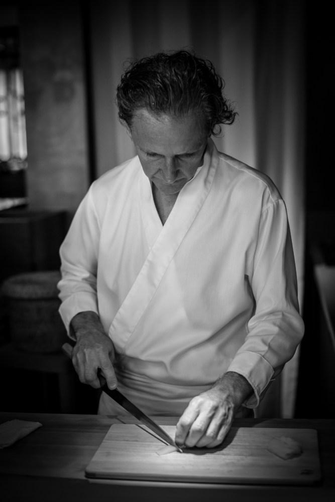 Xavier Pensec Hinoki © Olivier MARIE-165
