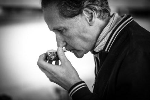 Xavier Pensec Hinoki © Olivier MARIE-7