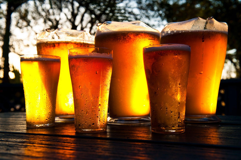 gout-beers