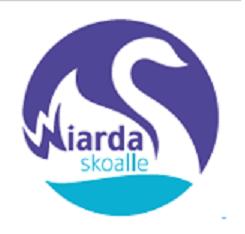 IKC Wiardaskoalle
