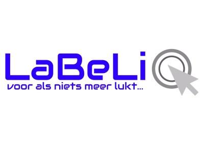 LaBeLi ICT