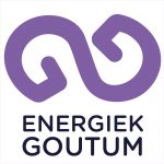 Energiek Goutum