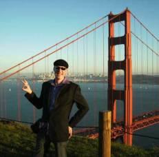 YTL from San Francisco