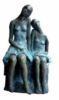 Les-seours-Bronze