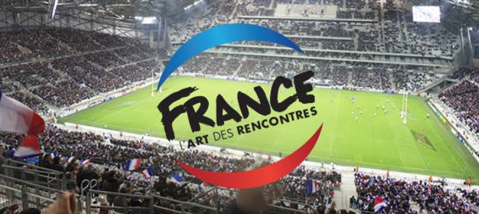 Major International Sporting Events In France The Art Of