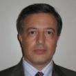 Alexandre Nouhi
