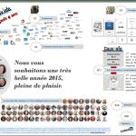 GouvInfo - Voeux 2015
