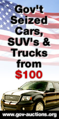 America's #1 Trusted Source to Gov't 