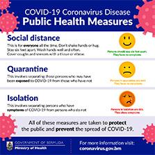 Coronavirus (COVID-19) advice for the public | Government ...