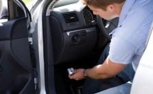 Contrôle technique : au coeur de la sécurité routière